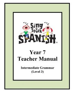 y7_teacher_manual