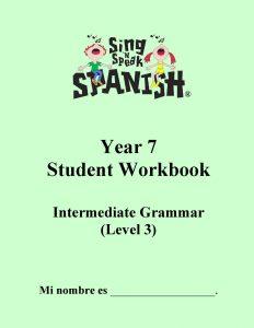 y7_workbook